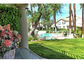 Property for sale at 152 Desert Falls Circle, Palm Desert,  California 92211