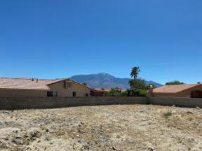 Property for sale at 9781 Hoylake Road, Desert Hot Springs,  California 92240