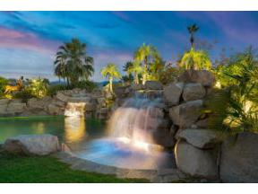 Property for sale at 70600 Cypress Lane, Rancho Mirage,  California 92270