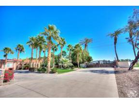 Property for sale at 80980 Vista Del Mar, La Quinta,  California 92253