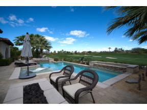 Property for sale at 81644 Andalusia, La Quinta,  California 92253