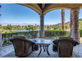 Property for sale at 52700 Del Gato Drive, La Quinta,  California 92253