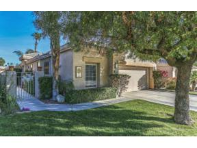 Property for sale at 67710 S Laguna Drive, Cathedral City,  California 92234