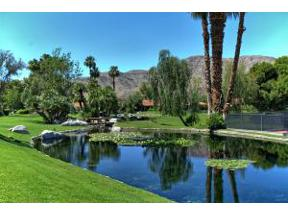 Property for sale at 79 Tennis Club Drive Drive, Rancho Mirage,  California 92270