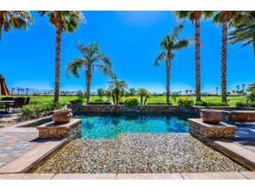 Property for sale at 51464 Marbella Court, La Quinta,  California 92253