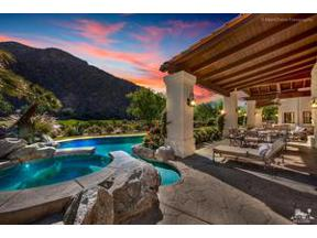Property for sale at 78531 Talking Rock Turn, La Quinta,  California 92253