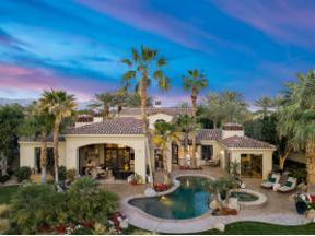 Property for sale at 53749 Via Pisa, La Quinta,  California 92253