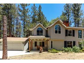 Property for sale at 469 Santa Clara Boulevard, Big Bear Lake,  California 92315