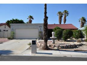 Property for sale at 67330 Medano Road, Cathedral City,  California 92234
