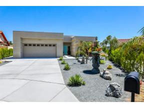 Property for sale at 64977 Barnes Court, Desert Hot Springs,  California 92240