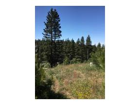 Property for sale at 31500 Valley Ridge Drive, Running Springs,  California 92382