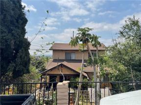 Property for sale at 3940 Dobinson Street, Los Angeles,  California 90063