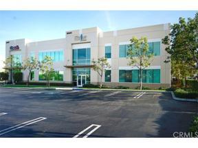 Property for sale at 8949 Irvine Center Drive, Irvine,  California 92618