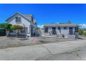 Property for sale at 2915 Warwick Avenue, El Sereno,  California 90032