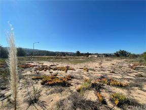 Property for sale at Santa Maria,  California 93454