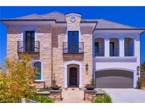 Property for sale at 122 Spacial, Irvine,  California 92618