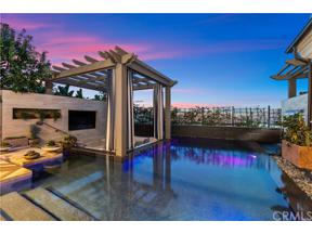 Property for sale at 125 Amber Sky, Irvine,  California 92618