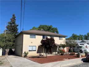 Property for sale at Atascadero,  California 93422