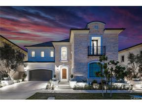 Property for sale at 101 Spacial, Irvine,  California 92618