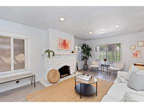 Property for sale at 264 S Benton Way, Los Angeles,  California 90057