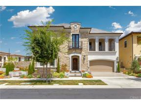 Property for sale at 61 Pulsar, Irvine,  California 92618