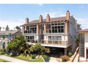 Property for sale at 1415 E Ocean Boulevard 102, Long Beach,  California 90802