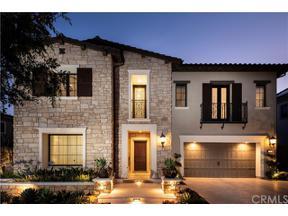 Property for sale at 118 Interstellar, Irvine,  California 92618