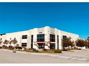 Property for sale at 167 Via Trevizio, Corona,  California 92879