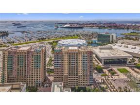 Property for sale at 388 E Ocean Boulevard 209, Long Beach,  California 90802
