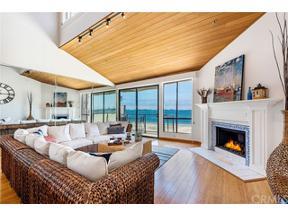 Property for sale at 1230 E Ocean Boulevard 704, Long Beach,  California 90802