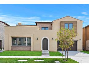 Property for sale at 59 Cetus, Irvine,  California 92618