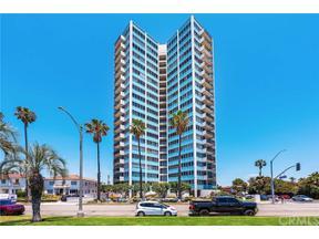 Property for sale at 2999 E Ocean Boulevard 1310, Long Beach,  California 90803