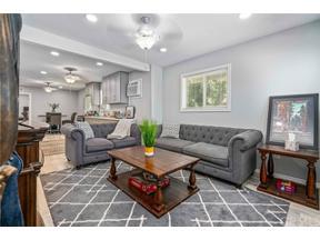 Property for sale at 1840 Mentone Boulevard, Mentone,  California 92359