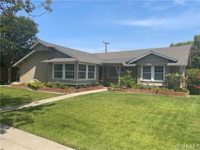 Property for sale at 3329 Druid Lane, Rossmoor,  California 90720