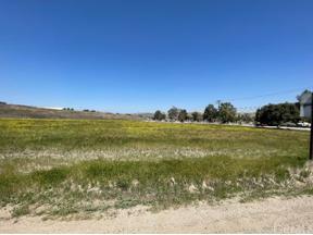Property for sale at 24000 Temescal Canyon Rd, Corona,  California 92883