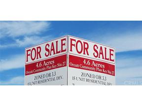 Property for sale at Santa Maria,  California