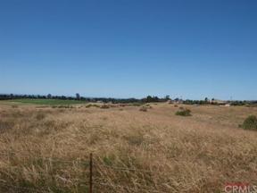 Property for sale at 10 Westhampton Way, Arroyo Grande,  California 93420
