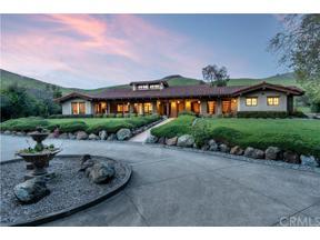Property for sale at San Luis Obispo,  California 93401