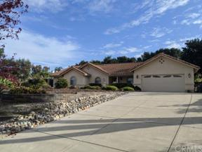 Property for sale at 568 Equestrian Way, Arroyo Grande,  California 93420