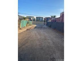 Property for sale at 424 E Sepulveda Boulevard, Carson,  California 90745