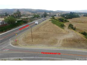Property for sale at Santa Maria,  California 93455