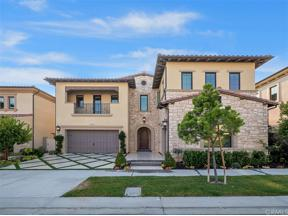 Property for sale at 116 Spacial, Irvine,  California 92618