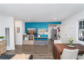 Property for sale at 4343 Winchester Avenue, Los Angeles,  California 90032