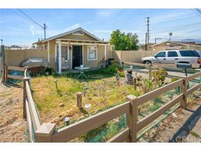 Property for sale at 1255 Turquoise Avenue, Mentone,  California 92359