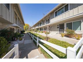 Property for sale at 4560 Jamestown Drive, Yorba Linda,  California 92886