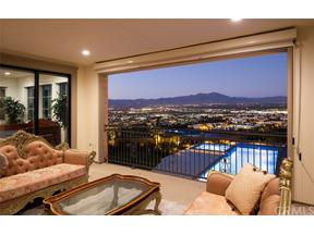 Property for sale at 130 Scenic, Irvine,  California 92618