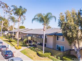Property for sale at 1400 W Lambert Road 184, La Habra,  California 90631