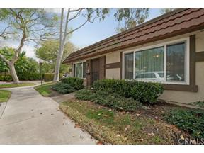 Property for sale at 2784 W Pepper Tree Drive, Anaheim,  California 92801