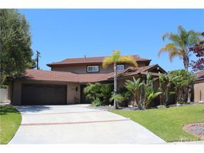 Property for sale at 2213 El Rancho, Fullerton,  California 92833