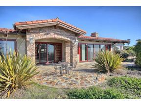 Property for sale at San Simeon,  California 93452